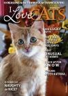 I Love Cats 3/2015