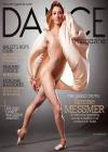 Dance Magazine 1/2016