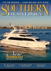 Southern Boating 1/2016
