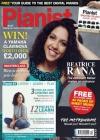 Pianist Magazine 1/2016