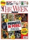 The Week Junior 1/2016