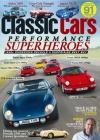 Classic Cars 1/2016
