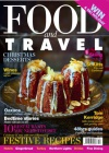 Food and Travel  1/2016