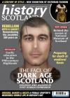 History Scotland 1/2016