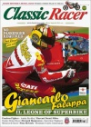 Classic Racer 1/2016