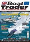 Boat Trader 1/2016