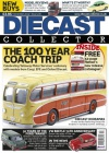 Diecast Collector 1/2016