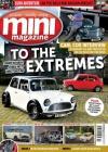 Mini Magazine 1/2016