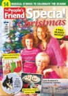 People's Friend Special 1/2016