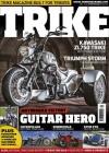 Trike 1/2016