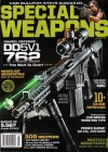 Special Weapons for Military & Police 1/2016