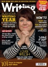 Writers News 1/2016