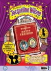 The Official Jacqueline Wilson 1/2016