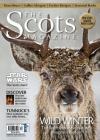 The Scots Magazine 1/2016