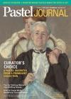 Pastel Journal 1/2016