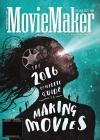 Moviemaker 1/2016