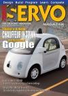 Servo Magazine 1/2016