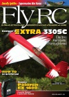 Fly Rc 1/2016