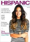 Hispanic Network Magazine 1/2016