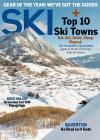 Ski 1/2016