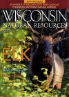 Wisconsin Natural Resources 1/2016