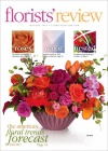 Florists' Review 1/2016