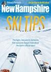 New Hampshire Magazine 1/2016