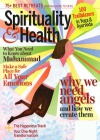 Spirituality & Health 1/2016