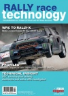 Rally Race Technology 1/2016