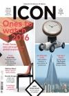 Icon 1/2016