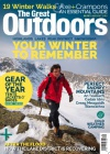 The Great Outdoors 1/2016