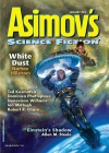 Asimovs Science Fiction 1/2016