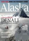 Alaska 1/2016