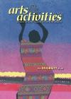 Arts & Activities 1/2016