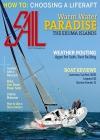 Sail 1/2016
