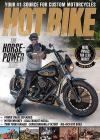 Hot Bike 1/2016