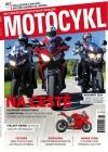 Motocykl 3/2017