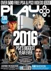 Play 1/2016