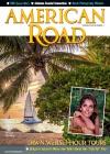 American Road Magazine  1/2016