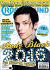 Rock Sound 1/2016