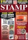 Stamp & Coin Mart 2/2016