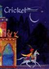 Cricket (9-14) 1/2016
