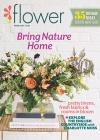 Flower Magazine 1/2016