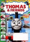 Thomas & Friends 1/2016