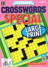 Blue Ribbon Crosswords Special 1/2016