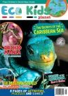 Eco Kids Planet 1/2016