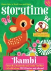 Storytime for Schools 3/2016