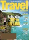 Travel 50 & Beyond 1/2016