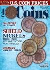 Coins Magazine 1/2016