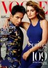 Vogue USA 1/2016